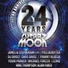 Youri Parker @ 24 Years Cherry Moon