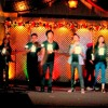 You Reign - Hillsong United - (Kwerdas Band, Kwerdas 2011: Umalab Ka)