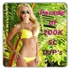 Tropical House (Free Download) Parade of 200K Soundcloud DJ Producers - Greg Sletteland