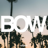 BOW#2