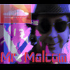 Amatevi - Agricantus- ( Buddha Bar IV )MrMalcom Remix