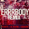 Errybody (Remix)