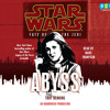 Abyss: Star Wars (Fate of the Jedi) by Troy Denning, read by Marc Thompson