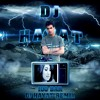 Baran 100 Bar( DJ HAYAT Remix )