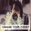 Download One Direction - Change Your Ticket Live Cover by Drey Mp3