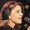 Rung by Hadiqa Kiani, Coke Studio, Season 5, Episode 3