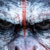 Trap Apes-Look In To The Eyes Of A Beast