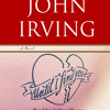 Until I Find You (Part B) by John Irving, read by Arthur Morey
