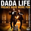 Fun*Fun (Extendet Mix) (Vocals by #DadaLife)