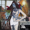 Hozier - Take Me To Church (Ben O'Neil Remix) FREE DOWNLOAD