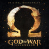 God Of War Ascension OST 18 - The Son's Betrayal