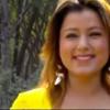Hasera tii dante lahar - Nepali Morden Song By Pramod Kharel
