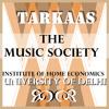 Tarkaas - Music Society of IHE, DU