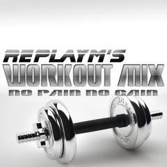 Workout mix Part1 - US HIP HOP - RAP FRANCAIS - Eminem, 50 cent, Rohff, DMX, Xzibit,.. Free Download