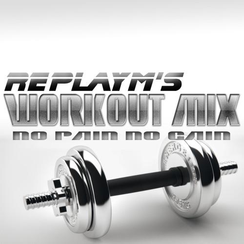 Baixar Workout mix Part1 - US HIP HOP - RAP FRANCAIS - Eminem, 50 cent, Rohff, DMX, Xzibit,.. Free Download