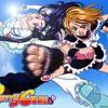 Pretty Cure (Castellano)