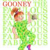 Gooney the Fabulous by Lois Lowry, read by Lee Adams