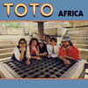 Toto x Nari & Milani x Anderblast x Ryan Kenney - Africa Fire (WIMLEX Mashup)