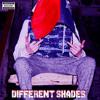 TylerTypo - Different Shades (Prod. DJ Cyringe)(TreeTop)