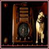 Rush - The Spirit of Radio [32b HQ][Remix][Cover]