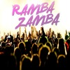 Ramba Zamba It´s time for spring 2015 Podcast