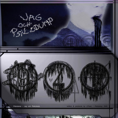 Winds(Dorothy's Magic Bag Remix) (2005)