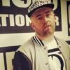 DJ ROC-J BEURMIX #12