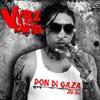 Best Of Vybz Kartel V.2 by Dimcy Show (2015)