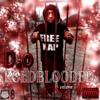 New Dallas 12 Track Ft Blokk Bo$$