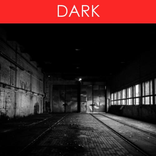 Dark Night (preview)