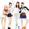 Bestie - Love options - 160bmp Dnb Hansba Kpop Remix