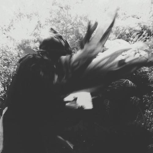 Breath me           [video link in description]