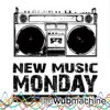 Get Me Right (Dashboard Confessional cover) (Wub Machine Electro House Remix)