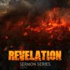 2015-03-01-AM - Revelation 22:1-21 - Come, Lord Jesus