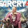 Kronno - FarCry 4 Rap