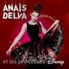 Anais Delva - Ce Rêve Bleu (Duet)
