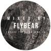 Future Fresh Vol. 14 - Flybear