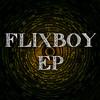Flixboy - One Moment (Original Mix)