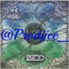 Clarity - Zedd @Prodijee_