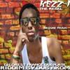 brand-new-2015-kezz-i-the-rebel-reggae-music