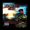 Funk Or Die - Killa YG -