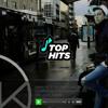 Top Hits Radio Show PROGRAMA 1 (28/02/2015)