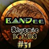 B@NĐee - ✪ Rhytmic BOMBS #31 ✪ [FULL MIX & FREE D/L Link In The Description]