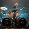 Power 97 - A Half Hour With Metallica (240504)