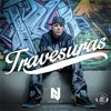 Nicky Jam - Travesuras (Original)