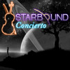 Theme Of Samus Aran (Super Metroid) - Starbound Concierto