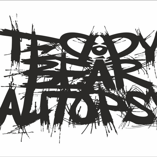 TEDDY BEAR AUTOPSY - Action Boy - PreMIX 2015 - Promo Song
