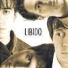 Libido - Sed