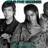 FourFiveSeconds (Brynny Quicky Bootleg) mp3