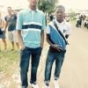 Download Dj Kenvyn Ft Dj Floo Dancehall 2K15 Mp3